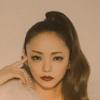 安室奈美恵 ライブ 2016/12/24 大阪 セットリスト ネタバレ レポート 感想 2日目